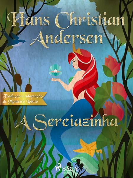 A Sereiazinha af H.C. Andersen