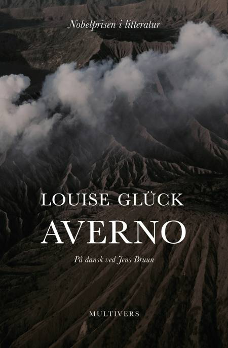 Averno af Louise Glück