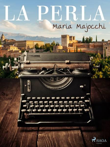 La perla af Maria Majocchi