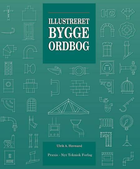 Illustreret byggeordbog