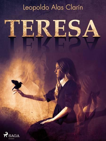 Teresa af Leopoldo Alas Clarín