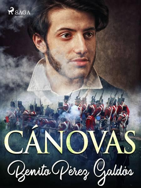 Cánovas af Benito Perez Galdos