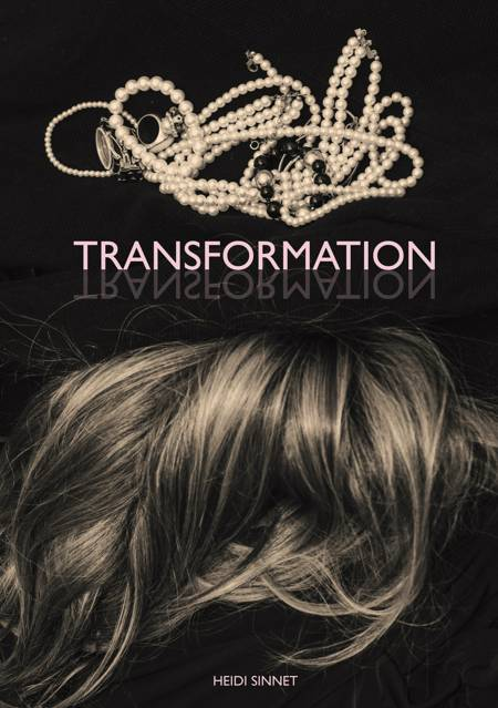 Transformation af Heidi Sinnet