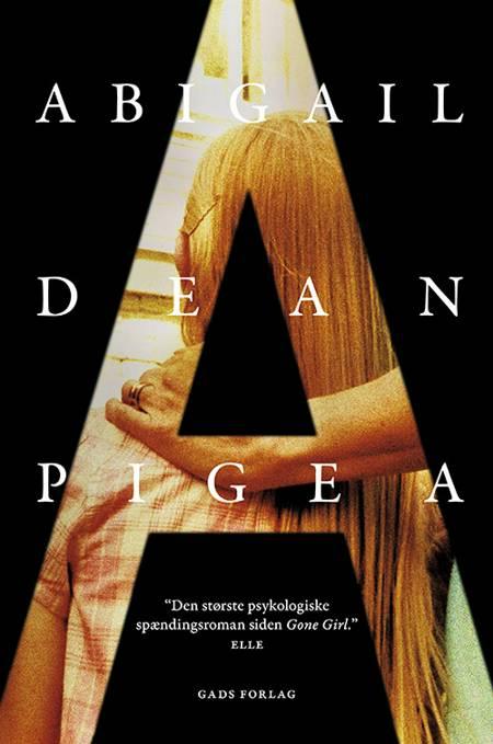 Pige A af Abigail Dean