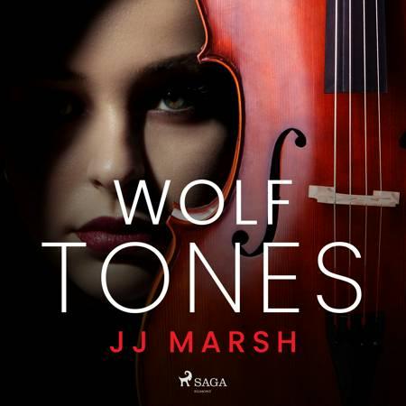 Wolf Tones af JJ Marsh