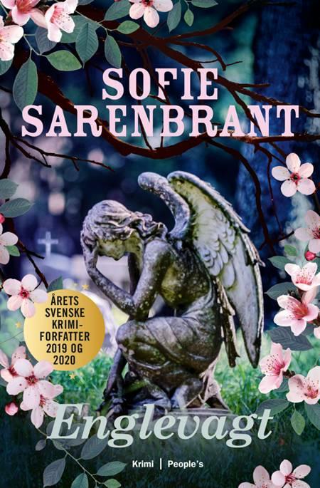 Englevagt af Sofie Sarenbrant