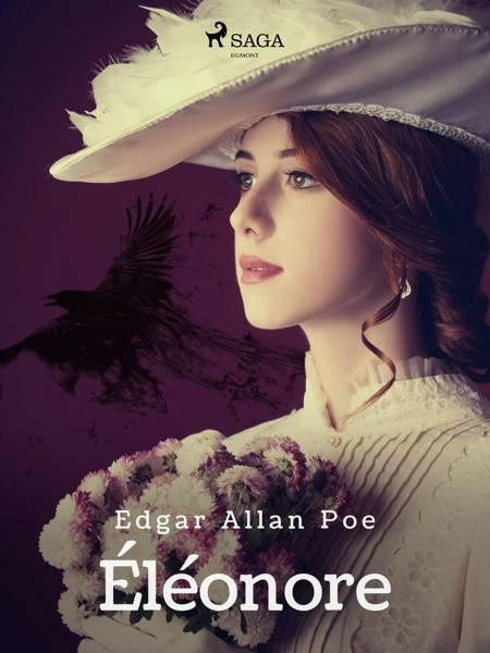 Éléonore af Edgar Allan Poe