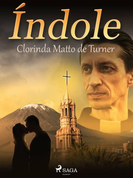 Índole af Clorinda Matto de Turner