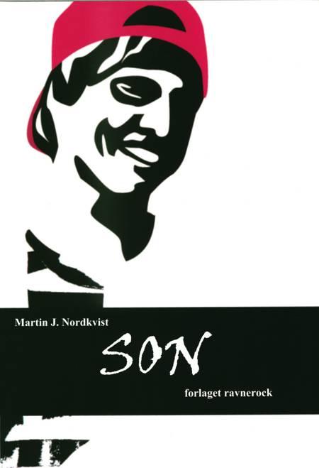Son af Martin J. Nordkvist