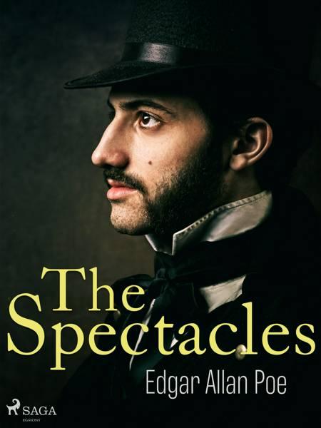 The Spectacles af Edgar Allan Poe