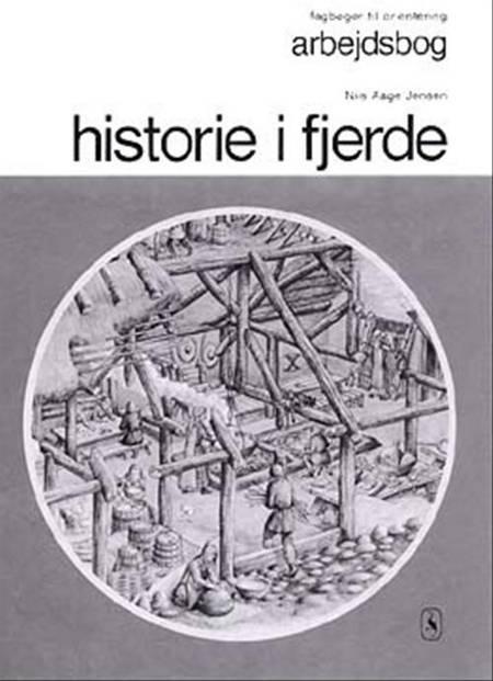 Historie i fjerde af Nils Aage Jensen