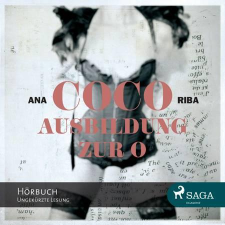 Coco - Ausbildung zur O af Ana Riba