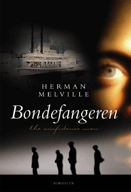 Bondefangeren af Herman Melville