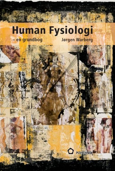 Human fysiologi af Jørgen Warberg