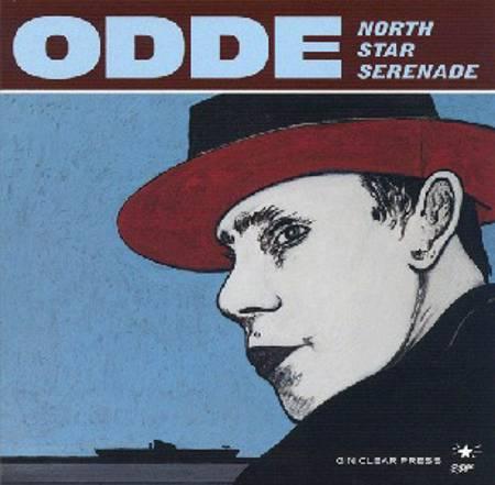 North Star Serenade af Knud Odde