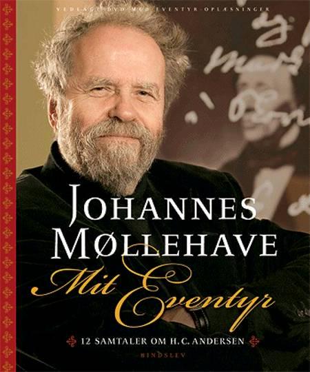 Mit eventyr af Johannes Møllehave