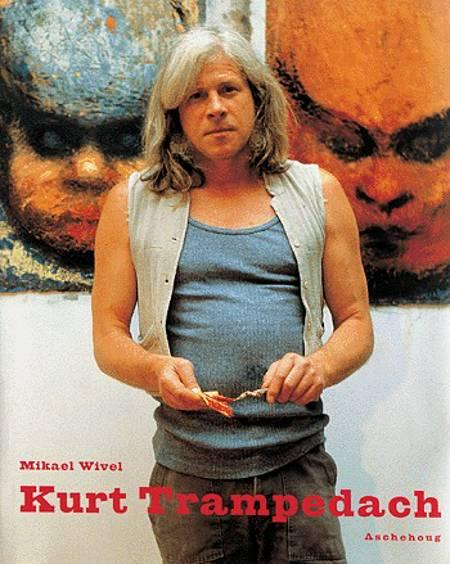 Kurt Trampedach af Mikael Wivel