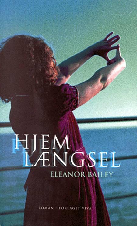 Hjem længsel af Eleanor Bailey