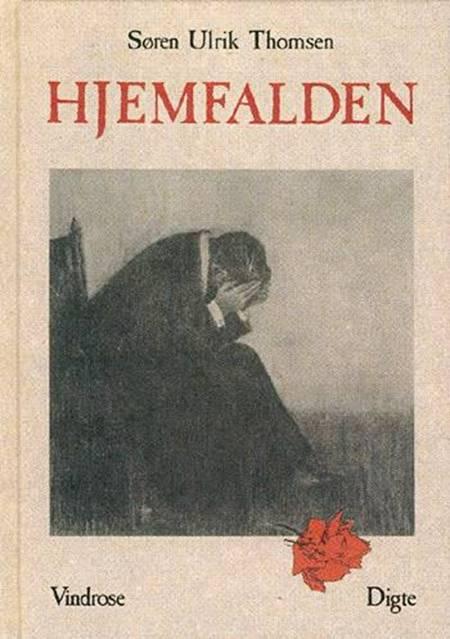 Hjemfalden af Søren Ulrik Thomsen