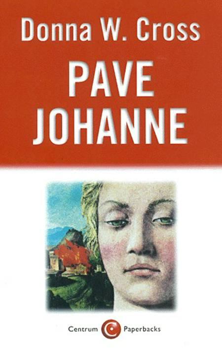 Pave Johanne af Donna Woolfolk Cross