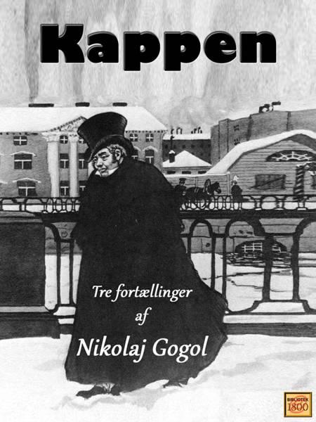 Kappen af Nikolaj Gogol