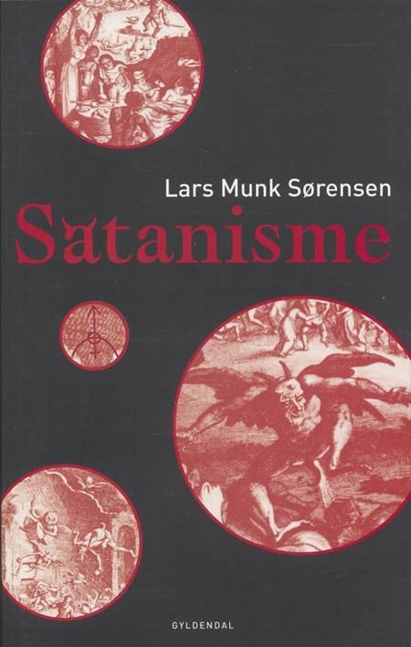 Satanisme af Lars Munk Sørensen