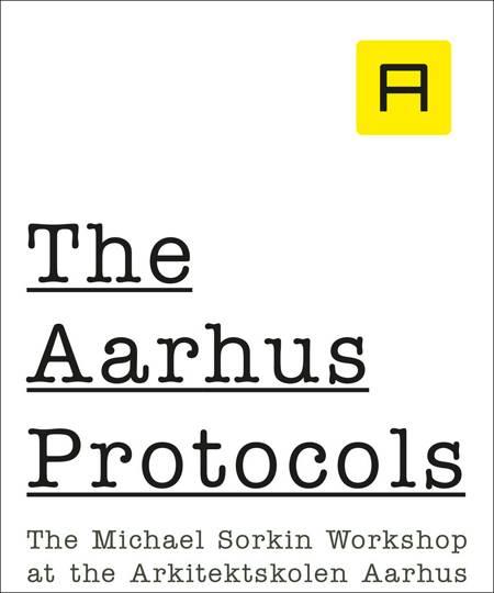 The Aarhus protocols