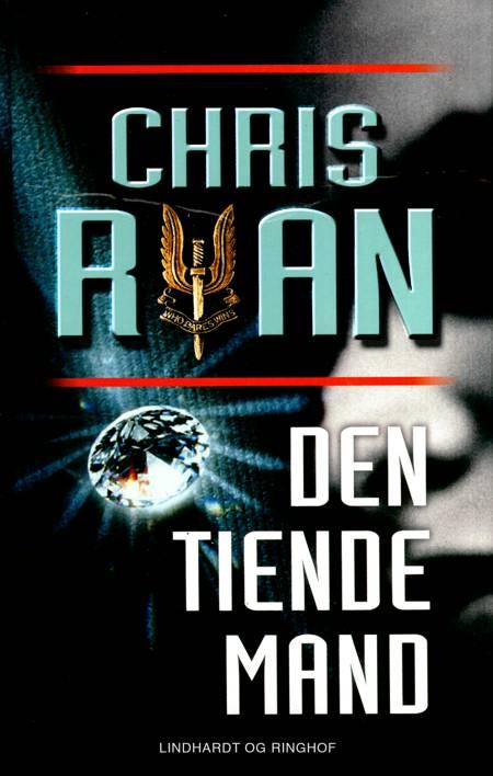 Den tiende mand af Chris Ryan