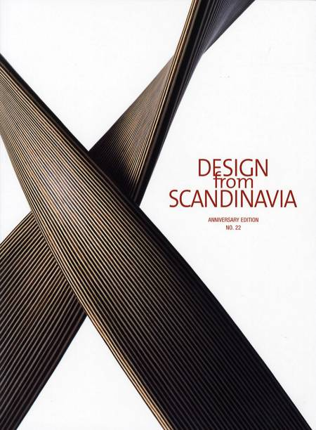 Design from Scandinavia