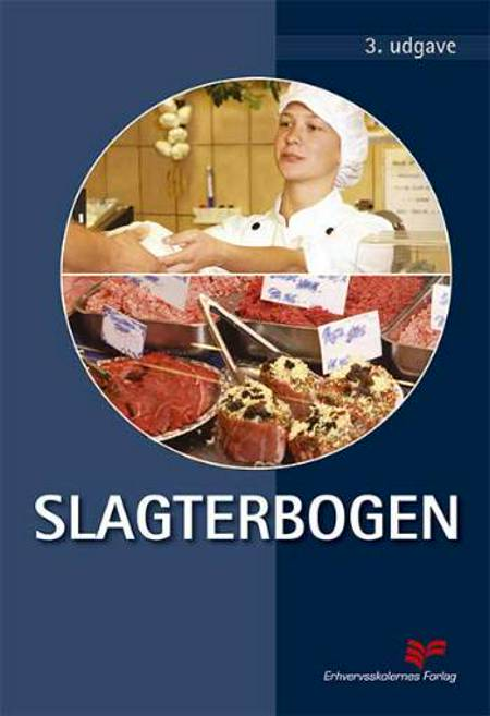 Slagterbogen