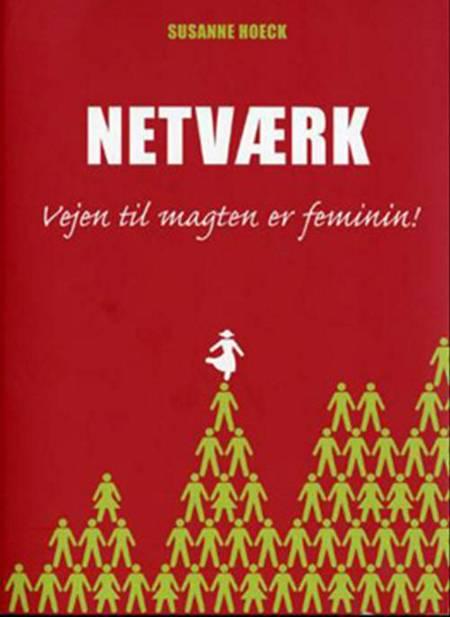 Netværk af Susanne Hoeck