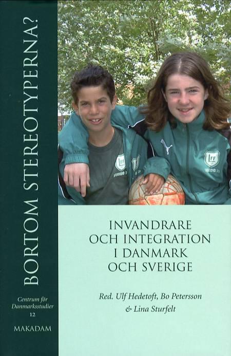 Bortom stereotyperna af Ulf Hedetoft, Lina Sturfelt og Bo Petersson