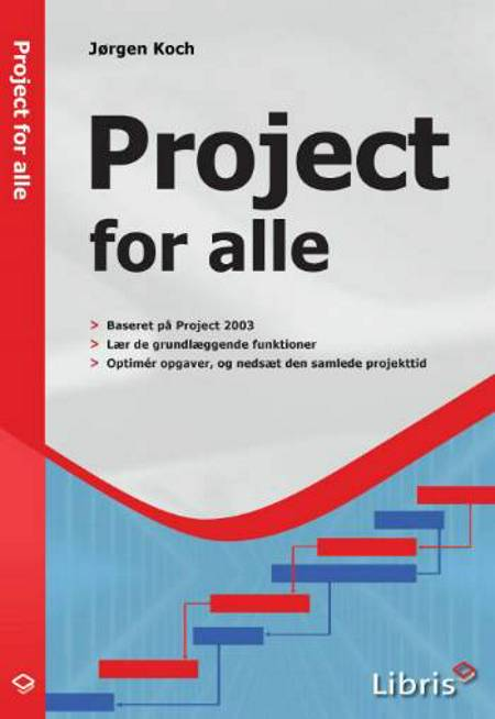 Project for alle af Jørgen Koch
