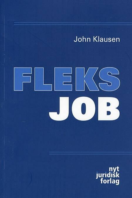 Fleksjob af John Klausen