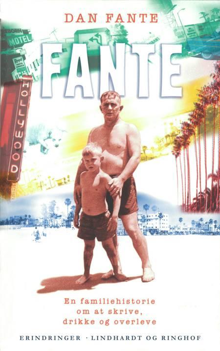 Fante af Dan Fante og Dan Tante
