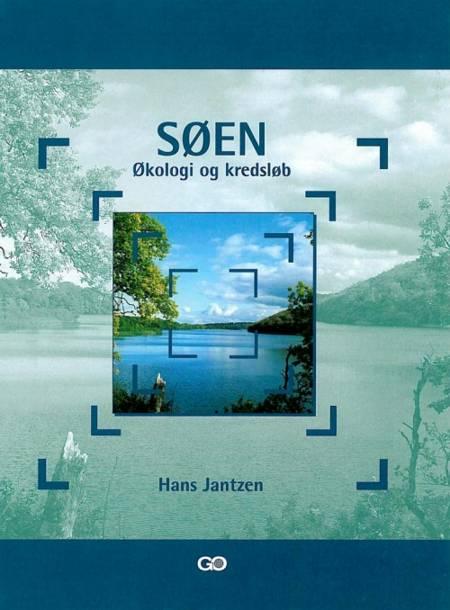 Søen af Hans Jantzen