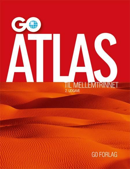 GO atlas til mellemtrinnet