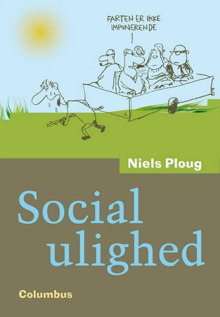 Social ulighed af Niels Ploug