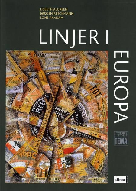 Linjer i Europa