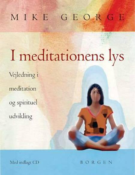 I meditationens lys af Mike George