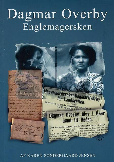 Dagmar Overby af Karen Søndergaard Jensen
