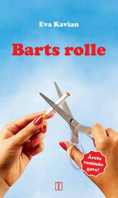 Barts rolle af Eva Kavian