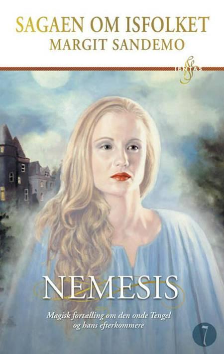 Nemesis af Margit Sandemo