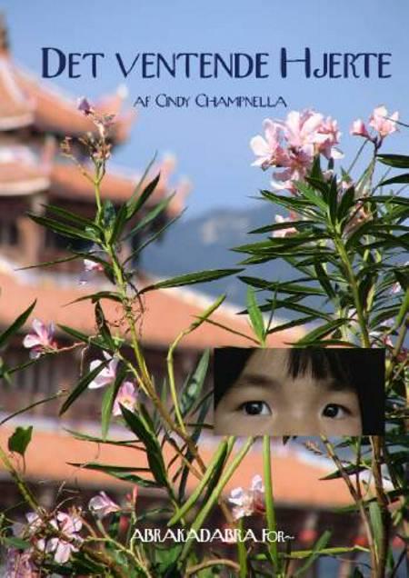 Det ventende hjerte af Cindy Champnella