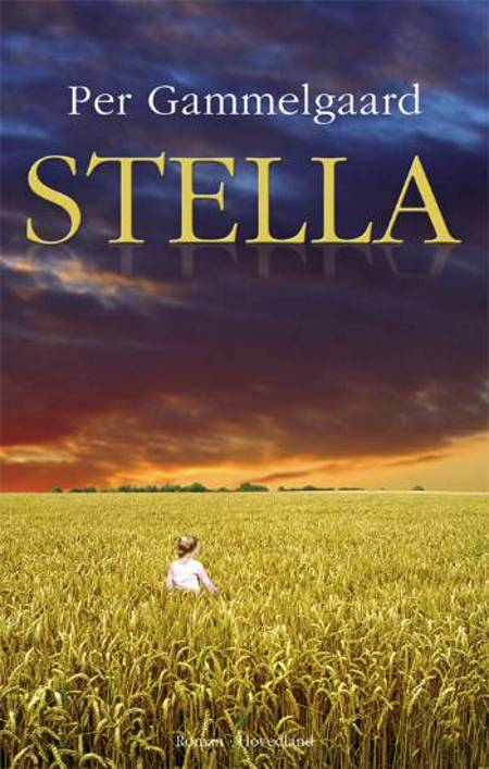 Stella af Per Gammelgaard