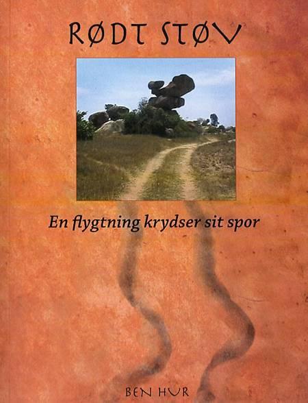 Rødt støv af Ben Hur