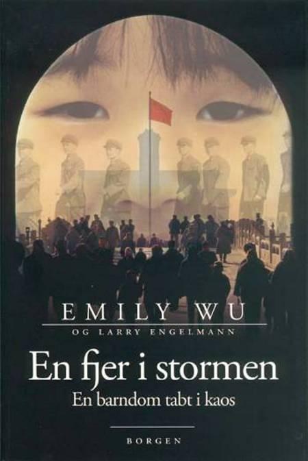 En fjer i stormen af Larry Engelmann og Emily Wu