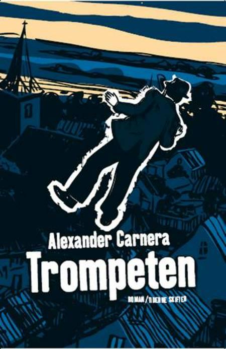 Trompeten af Alexander Carnera