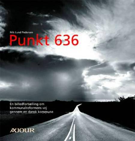 Punkt 636