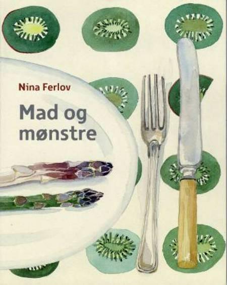 Mad og mønstre af Nina Ferlov